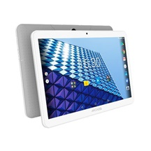 ARCHOS Access 101, 3G, 16 GB, EU/UK