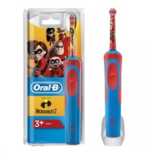Oral-B Vitality Incredibles 2