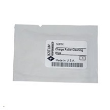 KATUN Charge Roller Cleaning Wipe - Bulk Pack, Katun Performance