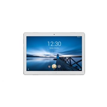 Lenovo M10 10.1INCH 1920*1200 IPS/QUALCOMM SNAPDRAGON 450/LP DDR3 3GB + 32GB,  ANDROID, WHITE