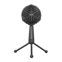 TRUST Mikrofon GXT 248 Luno USB Streaming Microphone