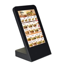 "Kiosek self-service 10,1"" - Android"