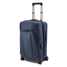 THULE Carry On Spinner Crossover 2, modrá