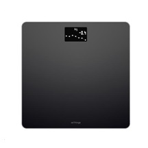 Withings / Nokia Body BMI Wi-fi scale - Black