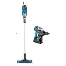 Bissell 2234N PowerFresh Slim Steam