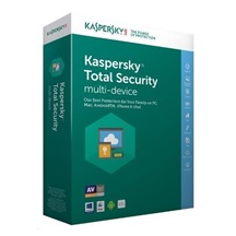 Kaspersky Endpoint Cloud 10-14 Workstation / FileServer; 20-28 Mobile 1 year Nová - elektronická licence