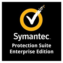 Protection Suite Enterprise Edition, Initial Software Maintenance, 1-24 Devices 1 YR