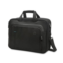 "HP 15.6 SMB Topload Case - 15,6"" - BAG"