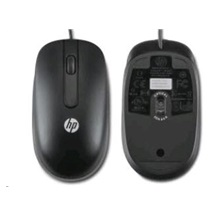 HP PS/2 Optical Mouse