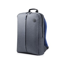 HP 15.6 Value Backpack - BAG
