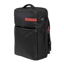 HP 17.3 Omen Backpack - BAG