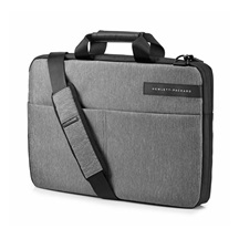 HP 17.3 Signature Slim Topload - BAG