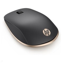 HP Z5000 Wireless BT Mouse Silver - MOUSE