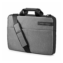 HP 15.6 Signature II Slim Topload - BAG