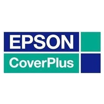 EPSON servispack 05 years CoverPlus Onsite Swap service for WorkForce DS-5500/6500/7500