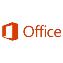 Office Professional Plus SA OLP NL Academic