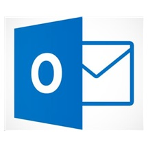 Outlook Mac SA OLP NL