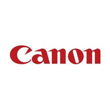 Canon  instalace - imageRUNNER Category 1